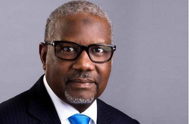 Economy still fragile, MAN tells Buhari