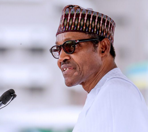Why Nigeria's President Buhari Is Dragging His Feet Over African Continental Free Trade Area