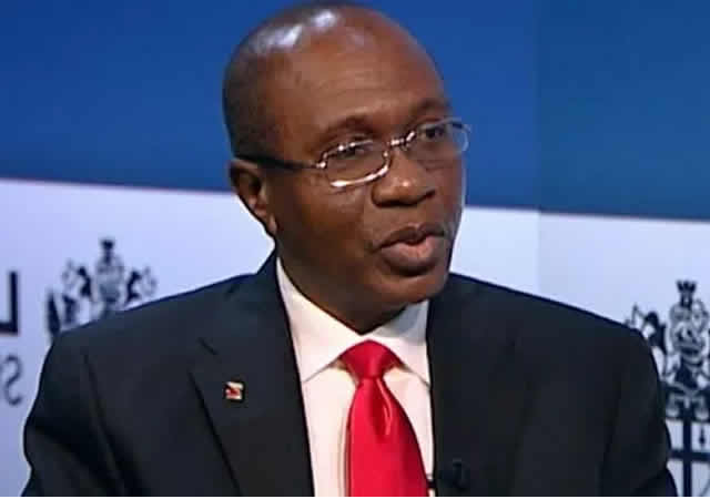 Unemployment: CBN promises seven-year loans for corpers