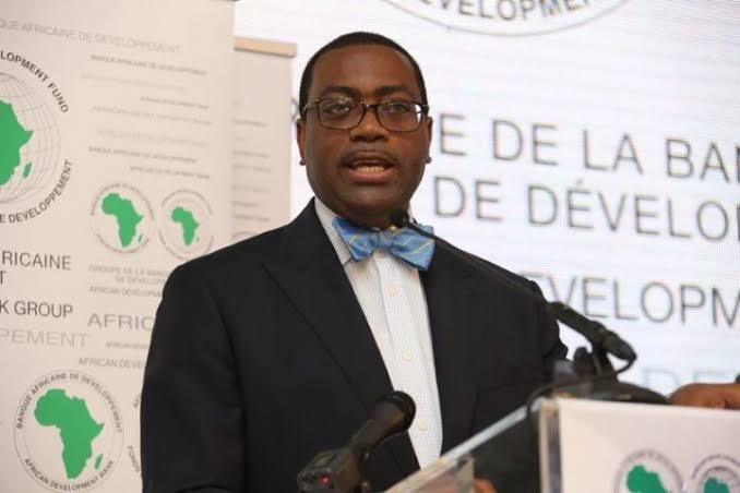 Nigeria greatest contributor to wealth creation in West Africa — AfDB