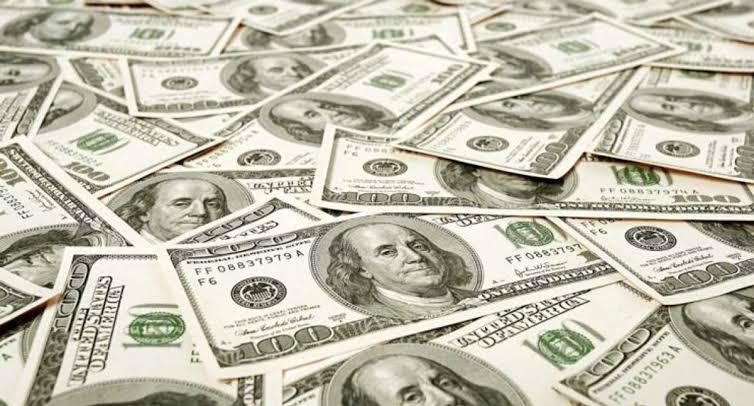 Failed gas deal: British firm seeks seizure of $9bn Nigerian assets