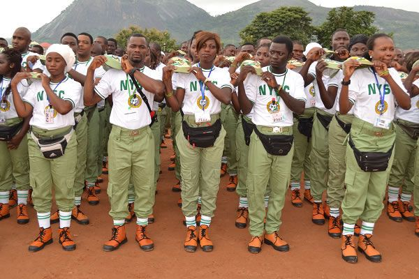 Corps members caught with forged certificate will face arrest, prosecution —Nasarawa NYSC
