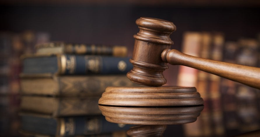 Appeal Court Cancels Vacation Over Election Petitions