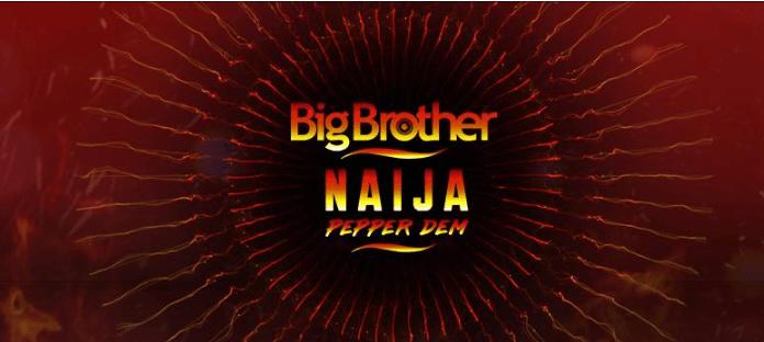 2019 BBNaija kicks off with 21 housemates. [Ft. Youtuber @chitime]