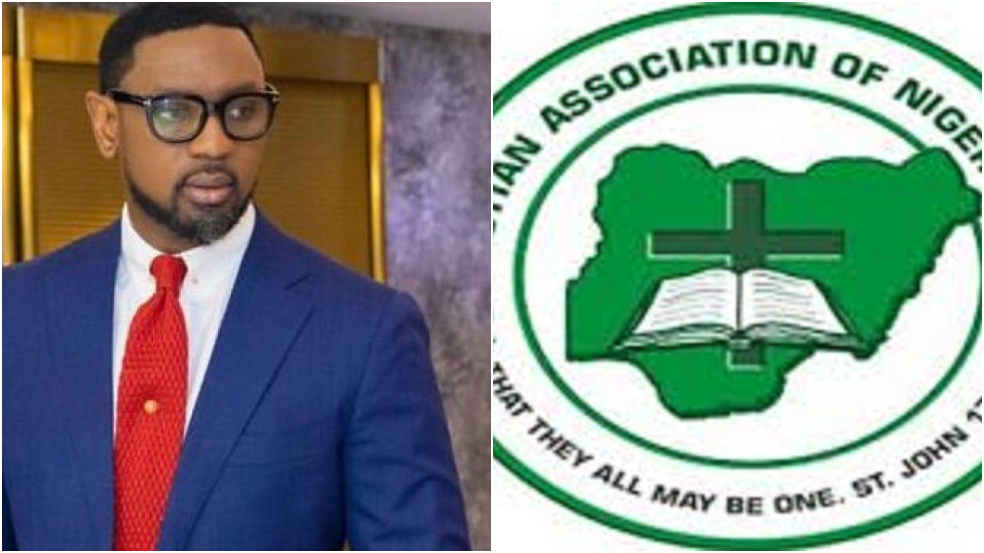 COZA: There're hidden things in Busola's allegation against Pastor Biodun – CAN