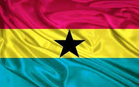Nigerians In Ghana Demand Justice, Fairness After Frequent Attacked By Ghanaians
