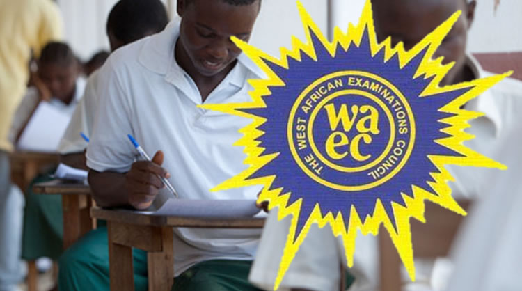 WAEC Sets To Release MAY/June Result On Friday