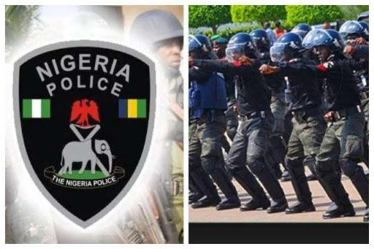 Korea Set To Train Nigerian Police On Forensic Investigation