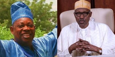 MKO Abiola Presidency Would Have Prevented Religious Problems In Nigeria – President Buhari Says