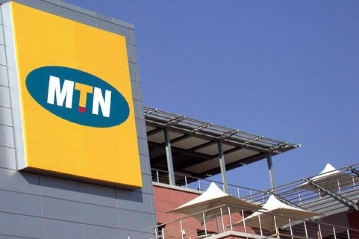 MTN announces slash in data prices