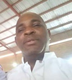 Federal University Oye-Ekiti Professor Exposed After Impregnating 16 Year Old Student