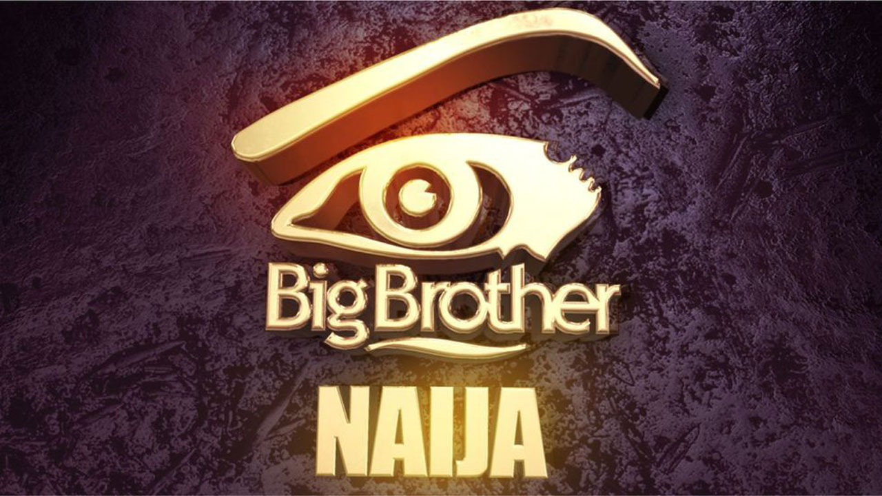 #BBNaija: Big Brother Introduces New Twist For Eviction, Divides Housemates Into Teams