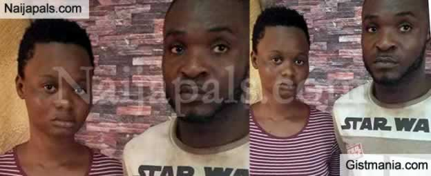Girl Lures Her Best friend To Be Molested By Her Boyfriend and Films It All