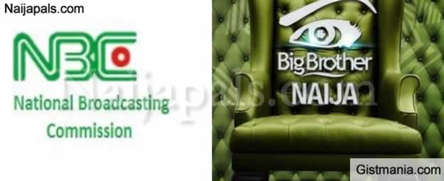 FG Lodges Complaint With NBC Over Live Love Making In BBNaija House