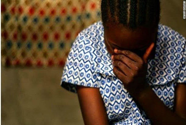 Police Release Man Arrested For Allegedly Defiling, Infecting 14-year-old Girl With HIV