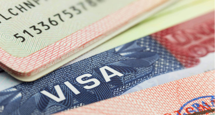 FG Bows To Pressure, Reduces Visa Fee For Americans After US Embassy Hiked Visa Fees For Nigerians