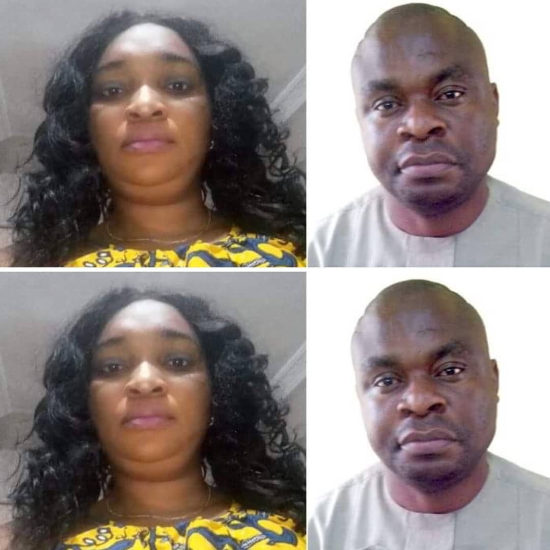 Married Woman Exposes Nigerian Lawmaker, Uju Kingsley Chima Who Slept With Her