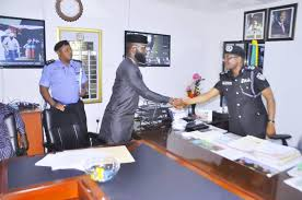 Any Hotel Without CCTV Installation Will Be Sanctioned – Hon Kelechi Nwogu