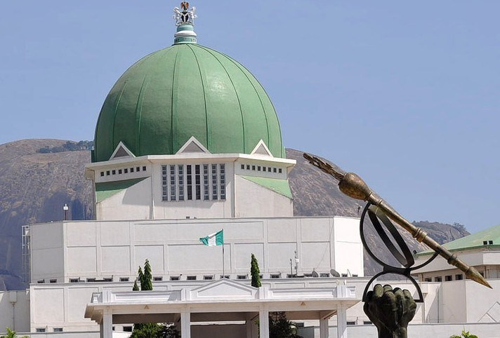 Rep Members Reject Renovation Of National Assembly With N37bn