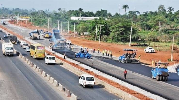 Apapa-Oshodi Expressway Ready Next Year – Fashola