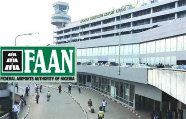 We are completely rebuilding Enugu International Airport — CAPT. YADUDU, FAAN MD