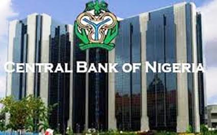 How CBN can reverse Nigeria's underdevelopment