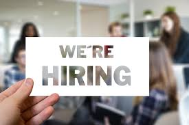 Front Desk Officer / Care Coordinator at Beaconhill Smile Clinic