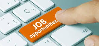 Vacancies at Markfema Nigeria Limited