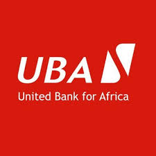 United Bank for Africa Plc (UBA) Recruitment for Relationship Officers