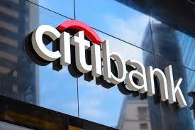 Client Desk Banker at Citibank Nigeria Limited