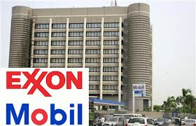 Exxon Mobil Graduate Recruitment 2021